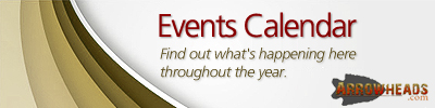 Events Banner 400 x 100