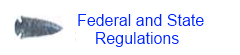 Federal_and_State_Regulations_1