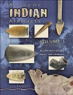 Book-Ancient Indian Artifacts